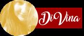 divina-assinatura