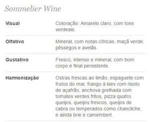 sumaq_wine