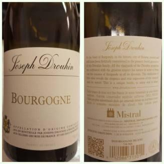 bourgogne-blanc