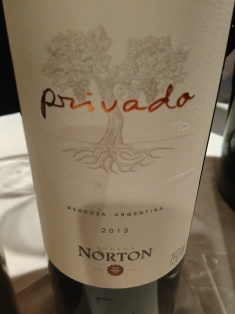 Norton Privado 2013