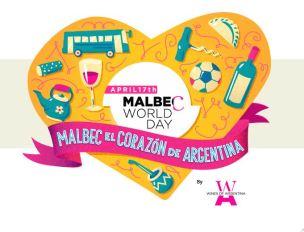 malbecday