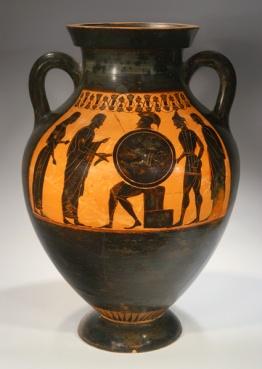 royalathena_galleries_exekias_attic_blackfigure_amphora_12339401569248