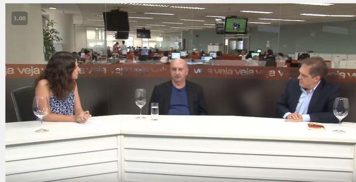 entrevista ciro
