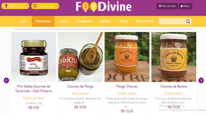 foodvine2