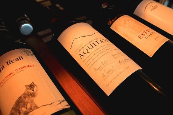 wines-958451_640