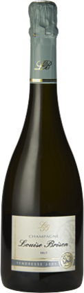 champagne_louise_brison_cuvee_tendresse_2006