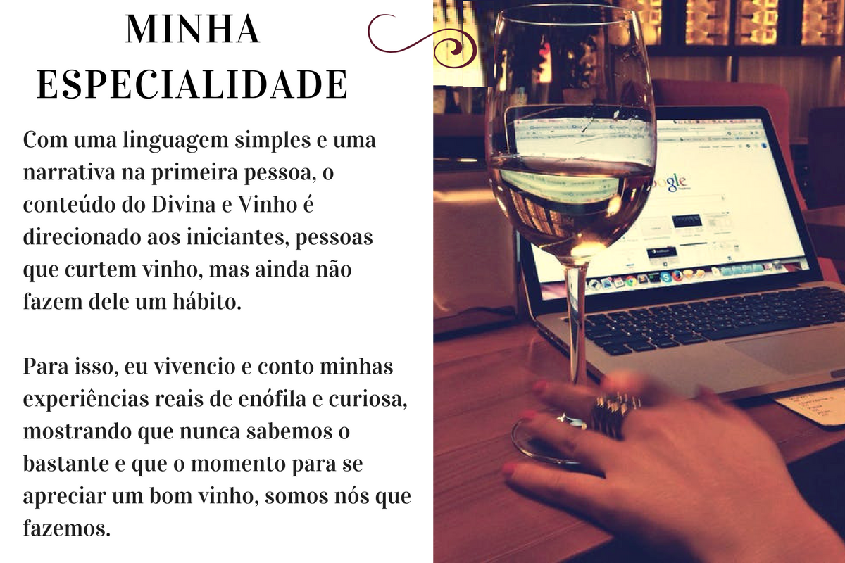 DiVina e Vinho (2).png
