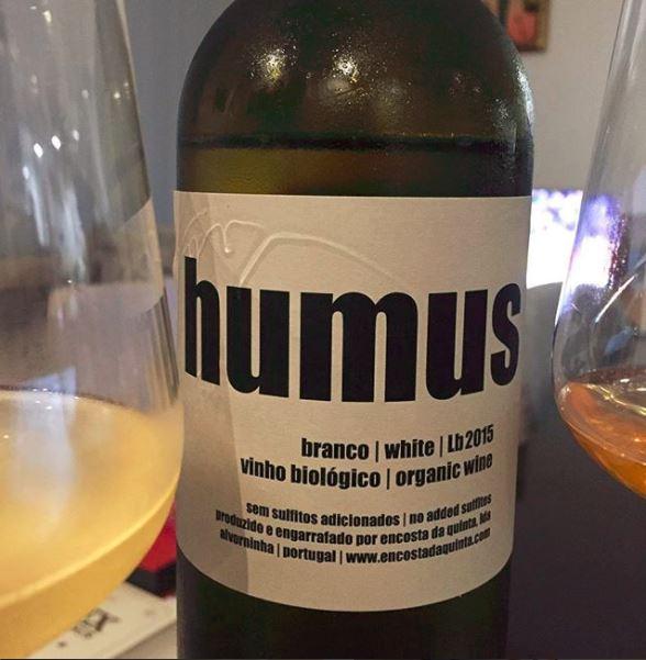 humus2