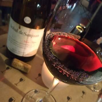 Entrepot du Vin