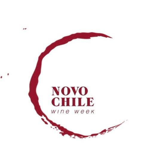 novo chile wine week
